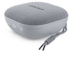 Sharp GX-BT60GR przenośny głośnik Bluetooth