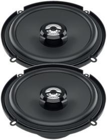 Głośniki Hertz DCX160.3 Dieci