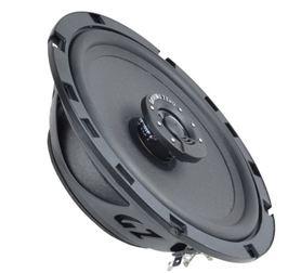 Głośniki GROUND ZERO GZIF 6501FX zestaw coaxialny