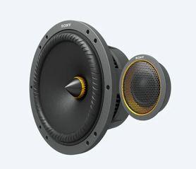 Głośniki SONY XS-162ES