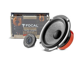 FOCAL UTOPIA M KIT 165 W-XP PASSIF