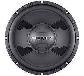 Głośnik HERTZ DIECI DS30.3  subwoofer