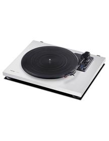 Gramofon TEAC TN-180BT white
