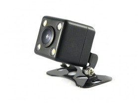 Kamera cofania CMD320