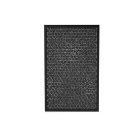 Filtr DEO SHARP UZ-PM5DF do UA-PF40/PG50/PM50