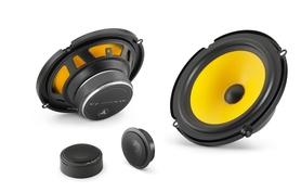 Głośniki JL AUDIO C1-650
