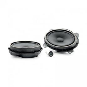 FOCAL IS 690 TOY