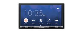 Radio do samochodu SONY XAV-AX3005DB