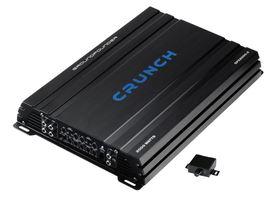 Wzmacniacz CRUNCH GPX2000.5