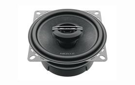 Głośniki samochodowe HERTZ CENTO CX 100