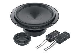 Głośniki AUDISON APK 165P system