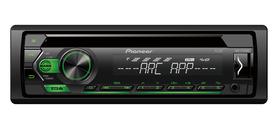 Radio Pioneer DEH-S120UBG