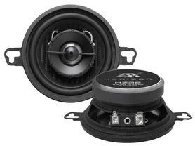 Głośniki ESX HZ32