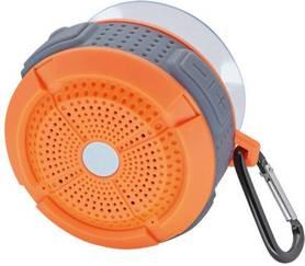 Mac Audio BT Wild 201 głośnik Bluetooth® orange/grey