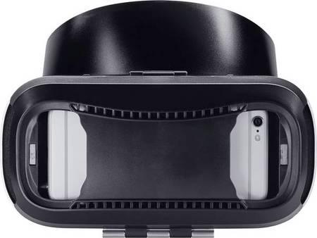 Okulary Mac Audio VR 1000HP z zestawem słuchawkowym