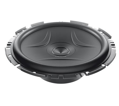 Głośniki samochodowe HERTZ ENERGY EV F165.5