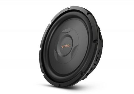 Subwoofer INFINITY REF1200S