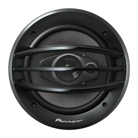Głośniki PIONEER TS-A2013I
