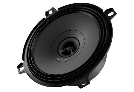 Głośniki samochodowe AUDISON APX 5
