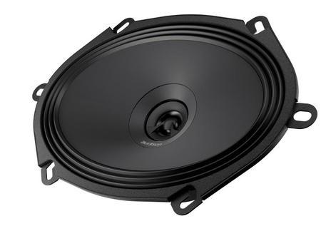 Głośniki samochodowe AUDISON APX 570