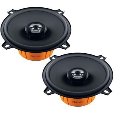 Głośniki HERTZ DIECI DCX130.3