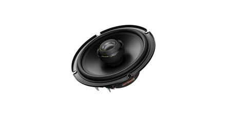 Głośniki samochodowe PIONEER TS-Z65F