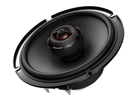 Głośniki samochodowe PIONEER TS-D65F
