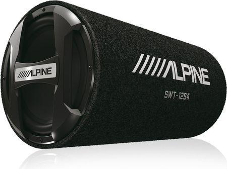 Tuba basowa ALPINE SWT-12S4