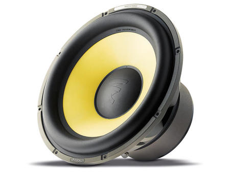 Głośniki FOCAL K2 POWER E 30 KX