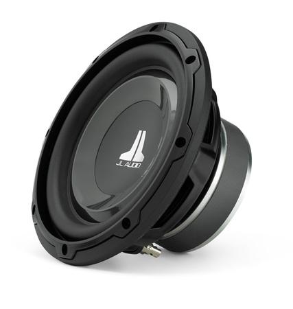 Głośniki samochodowe JL AUDIO 8W1v3-4