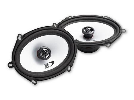 Alpine SXE-5725S głośniki 5x7
