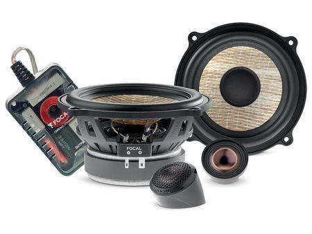 Focal PS130FE Performance głośniki
