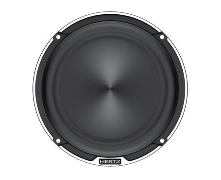 Hertz ML1650.3 Legend MILLE głośnik woofer
