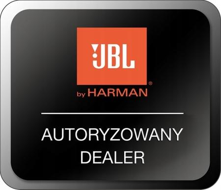 JBL STAGE3 8627 głośniki 6x8
